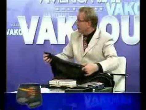 Celana American celana dalam american vakoou flv
