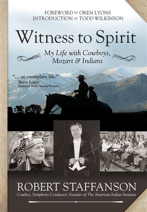mozart a documentary biography pdf wyatt mackenzie publishing 2015 2016 fall winter releases