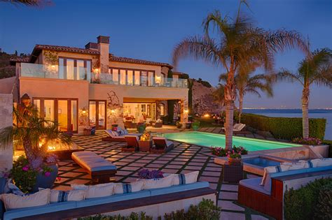 malibu home   real housewives  beverly hills