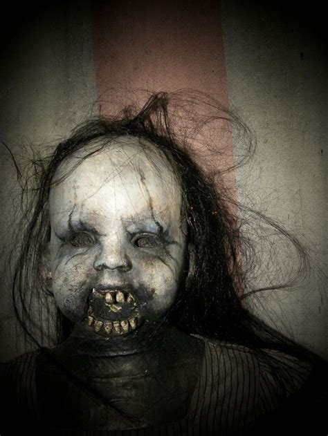 creepy dolls google search creepy dolls for mark