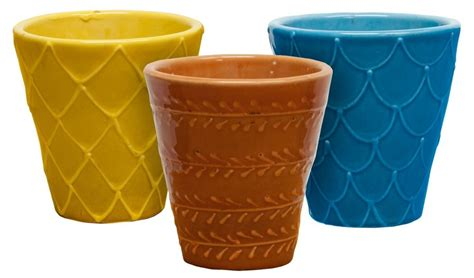 ceramic planters home goods ceramic planters home goods