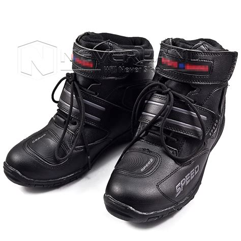 sportbike racing boots sportbike shoes 28 images motorcycle leather boots