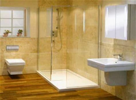 kitchens and bathrooms edinburgh bathroom fitters glasgow bathroom installations 2017
