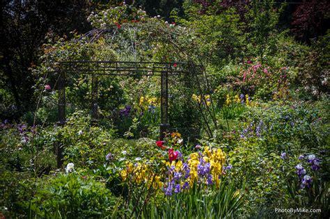 Soos Creek Botanical Garden Soos Creek Botanical Garden 5 21 15 Photographing Earth