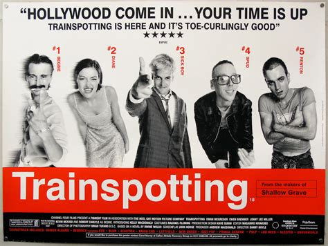 recommended film paper film on paper may be the best movie poster website of