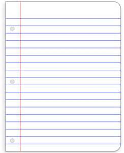 printable notepad template free printable calendar pages for calendar template