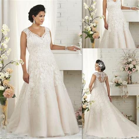 17 Best ideas about Fat Bride on Pinterest   Wedding
