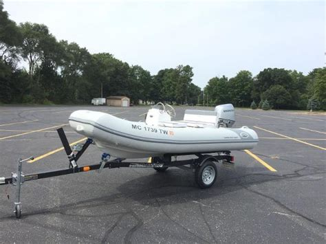 inflatable boats for sale portsmouth walker bay inflatable boats for sale boats