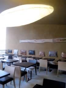 croc 233 pi restaurant bio lorient 56 atelier id 233 e 212