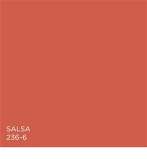 2014 color trends on yours truly valspar and painters