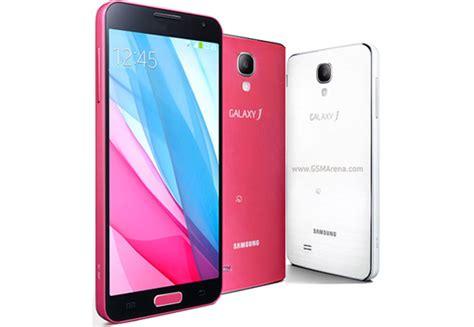 Harga Samsung Galaxy Note 8 Taiwan samsung galaxy j resmi dijual di taiwan bewaraku