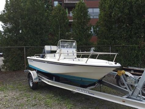 edgewater center console boats for sale edgewater center console boats for sale in maine