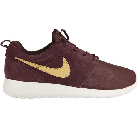 Sell Nike Gift Card - nike roshe one schuhe turnschuhe sneaker herren run rosherun