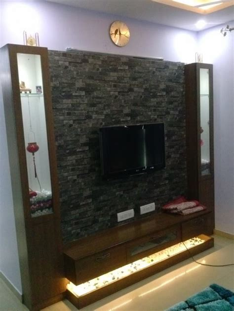 decorative wall units modern style 7 cool contemporary tv wall unit designs for your living room