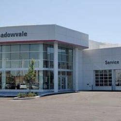 Toyota Canada Mississauga Meadowvale Toyota Auto Repair 2950 Argentia Road