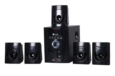 top   home theaters   india