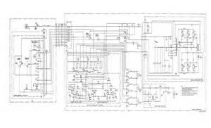 tm 250 wiring diagram honda motorcycle repair diagrams elsavadorla