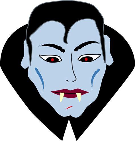 login dracula dracula mask vires fan art 436472 fanpop