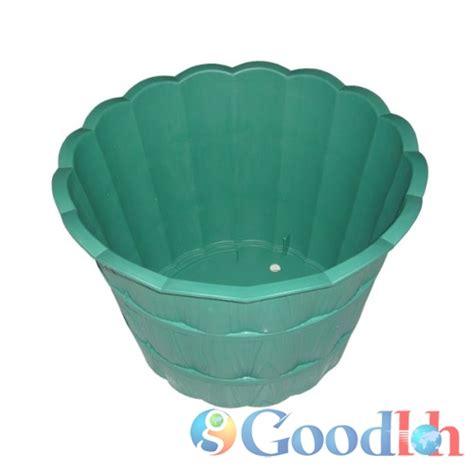 Pot Plastik Tanaman pot tanaman plastik 8800539
