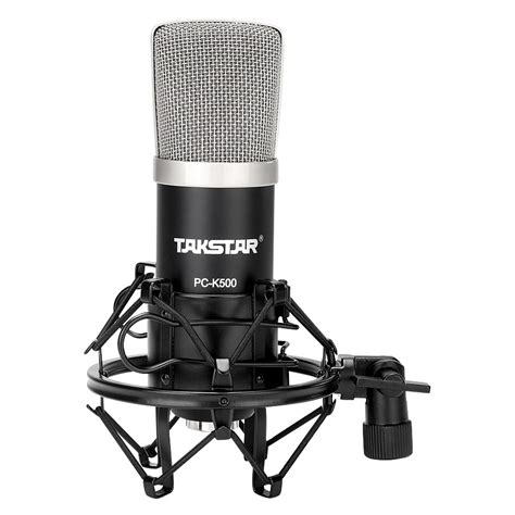 popular computer recording microphones buy cheap computer