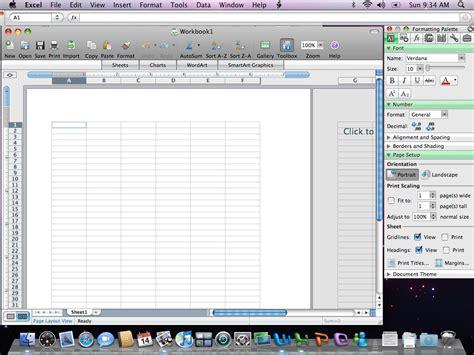 tutorial excel mac 2008 ms office mac 2008 eng текстовые редакторы скачать