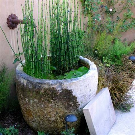 water garden containers for sale 246 best images about ponds waterfalls on