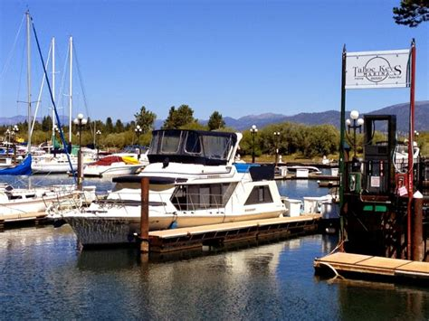 boat rentals in tahoe vista the perfect guide to your summertime lake tahoe vacation