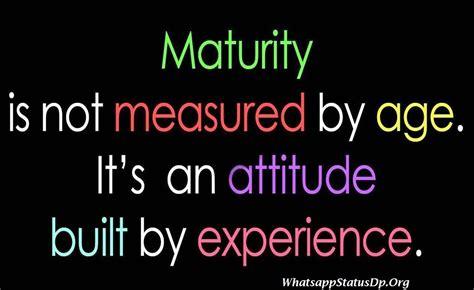 attitude dp best attitude whatsapp dp s best whatsapp dp s best