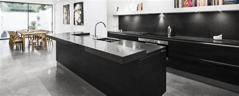 german kitchen designs best kitchens