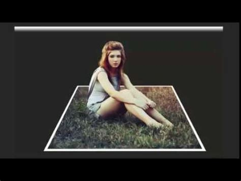 tutorial edit foto hunting photoshop tutorial photoshop membuat foto efek 3d youtube