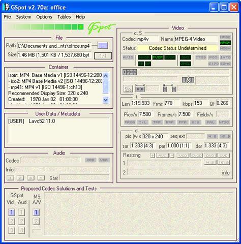 codec imagenes windows 10 k lite codec pack download