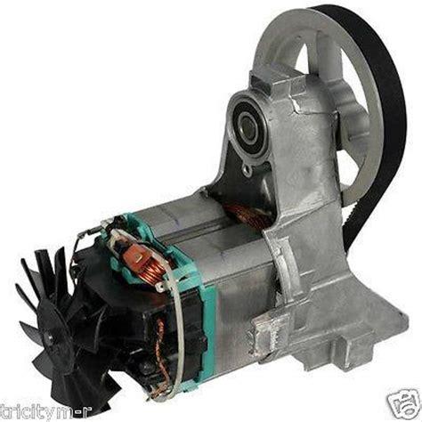 air compressor pump motor kit oil  porter