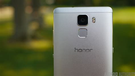 Hp Huawei Honor 7 Enhanced Edition honor 7 enhanced edition with marshmallow is official