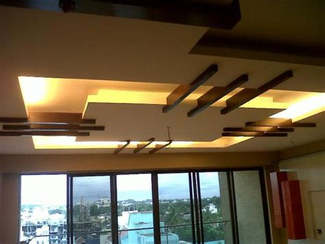 False Ceiling Installation by Services False Ceiling Installation In Bangalore Offered