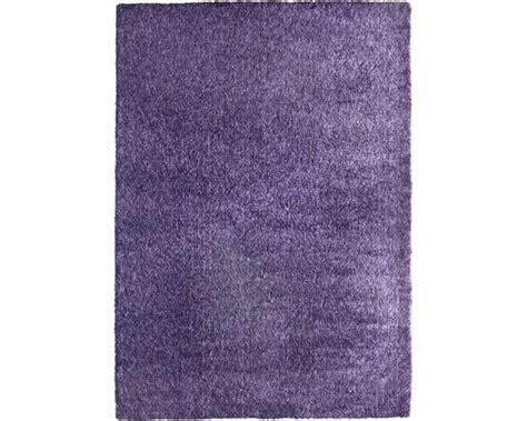 flieder teppich teppich flieder 08035820171024 blomap