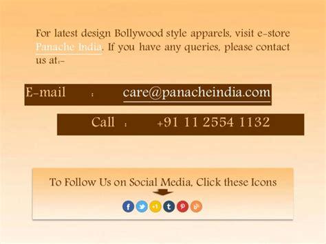 priyanka chopra in ethnic wear panache india bollywood fashion priyanka chopra indian