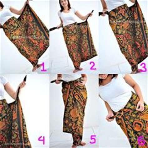 Darmi Rok Balon Skirt Batik 1000 images about skirt on dress formal kebaya and sarongs