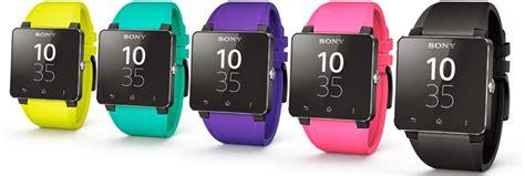Smartwatch Berkamera Review Sony Xperia Z1 Smartphone Android Berkamera 20
