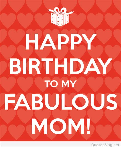 fab com mommy happy birthday messages for mothers