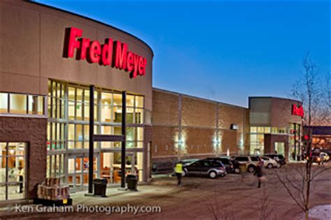 fred meyer hours fred meyers retail stores locations