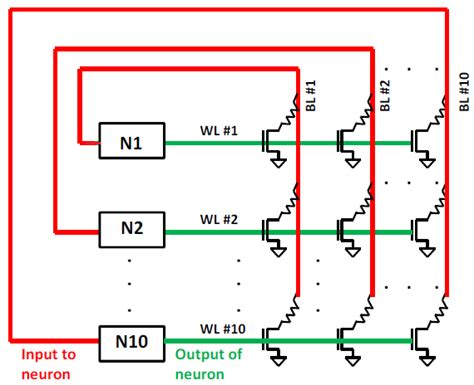hybrid microwave integrated circuit mic microwave integrated circuit 28 images hybrid microwave integrated circuit hmic 28