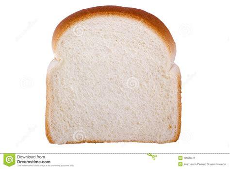 slice of slice of bread www imgkid the image kid has it