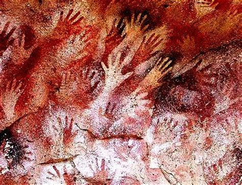 interpretacion de imagenes artisticas wikipedia pintura rupestre paleol 237 tico prehistoria pinterest