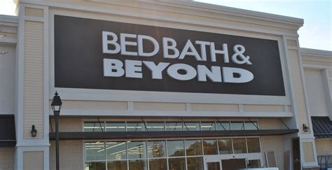 bed bath and beyond locations nyc bed bath and beyond interior building contractors