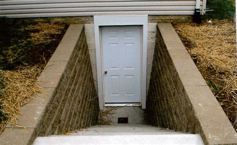 Exterior Basement Access Doors Doors Inspiring Basement Entry Doors Outside Basement Entrance Cover Adding An Exterior