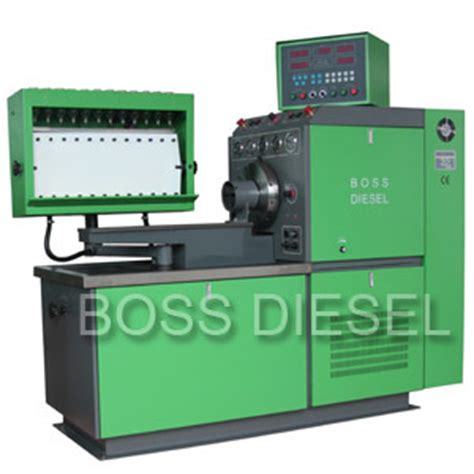 bench test fuel injector china diesel fuel injection pupm test bench d100 china diesel injection pump