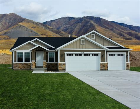 home design in utah tooele county homes for sale lightyear homes utah