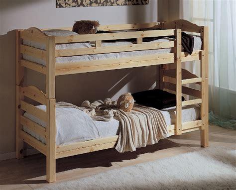 letto baldacchino usato camerette legno massello