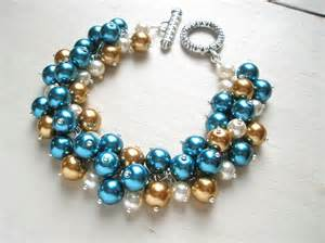 hip jewelry design ideas jewelry software