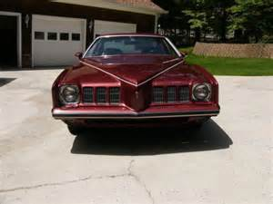 Used 1973 Pontiac Grand Am Sale 1973 Grand Am For Sale On Craigslist Autos Post